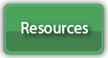 Hub Resources